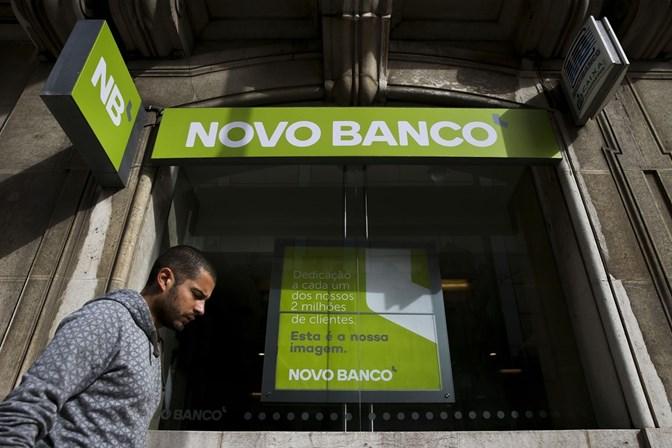 Novo Banco. Venda à Lone Star à espera de Bruxelas e Frankfurt