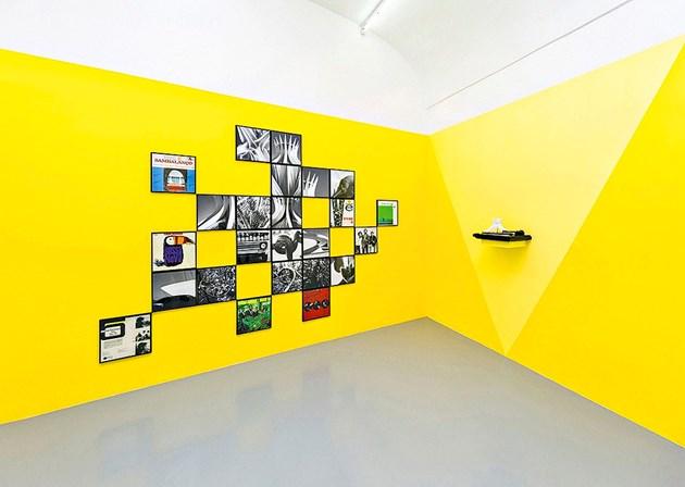 ARCO Lisboa arranca com 58 galerias