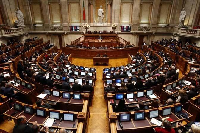 Parlamento vai criar Entidade da Transparência para fiscalizar rendimentos e interesses