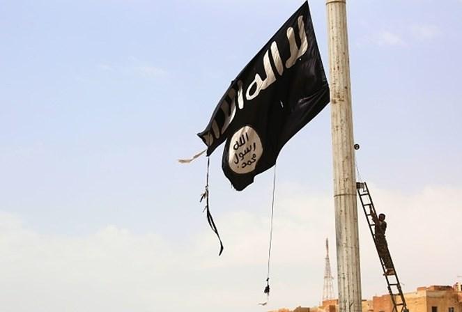 Há 173 combatentes do Daesh que ameaçam a Europa — Interpol alerta