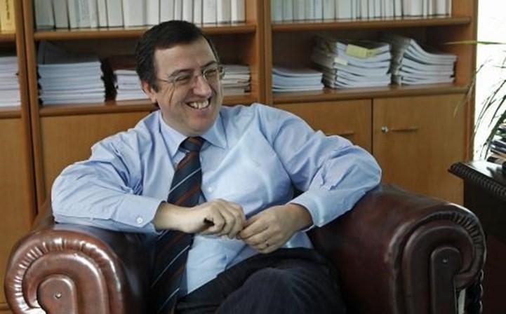 Ministério Público pede separação do processo de Manuel Vicente — Operação Fizz