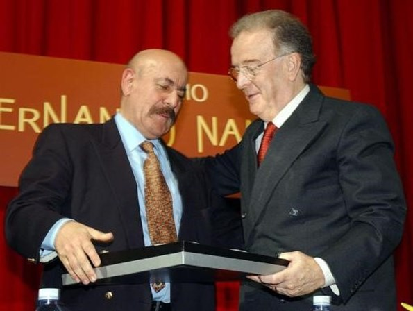 Morreu o poeta Armando Silva Carvalho