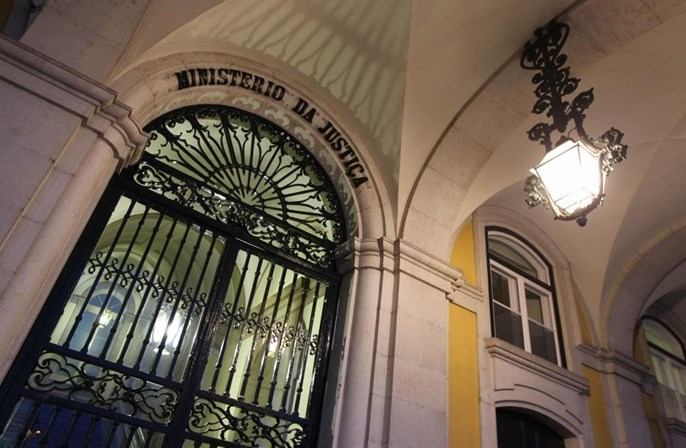 Juízes desconvocam greve prevista para Outubro