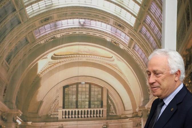Banco de Portugal mais otimista