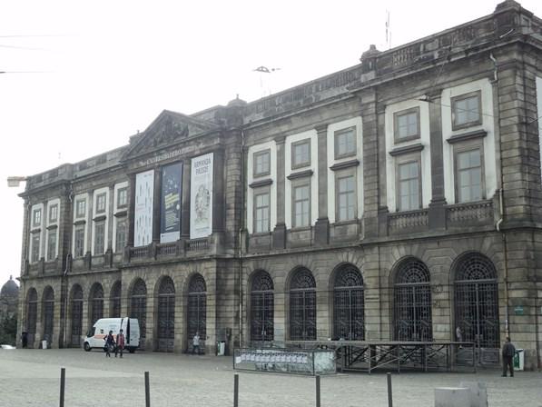 Portugal tem 7 universidades no ranking das melhores do mundo