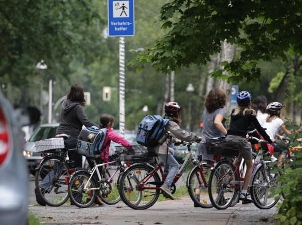 Portugal é o país da UE que mais bicicletas exporta