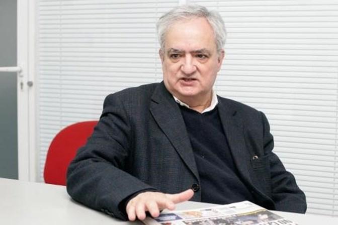 Elza Pais considera declarações de Manuel dos Santos