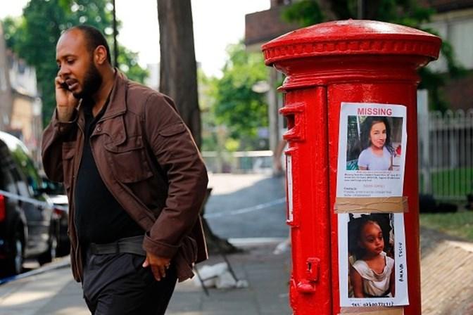 Polícia britânica confirma 79 mortes — Incêndio de Londres