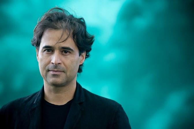 José Eduardo Agualusa ganha Prémio Literário Internacional de Dublin