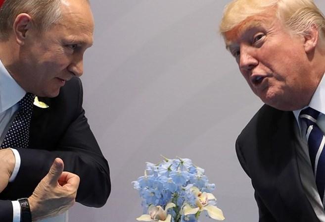 Cimeira do G20 começa hoje na Alemanha com reunião sobre o terrorismo