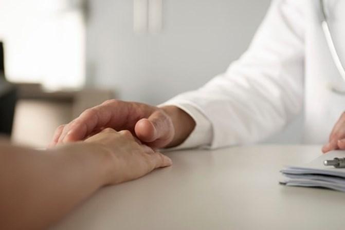 Patrões vão ser obrigados a pagar doenças resultantes de assédio