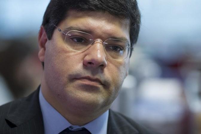 Ana Pinho deverá ser a nova secretária de Estado da Habitação
