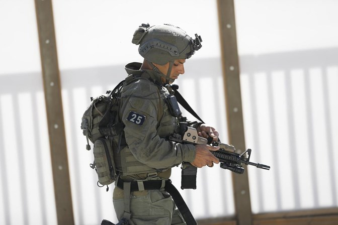 Israel reabre Esplanada das Mesquitas, muçulmanos contestam segurança