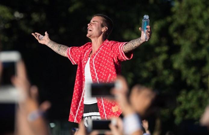 Turnê de Bieber é 'inapropriada' devido a 'mau comportamento', diz China