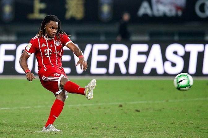 Promessa e reforços marcam, e Milan goleia o Bayern de Munique