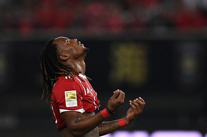 AC MIlan goleia Bayern Munique para a International Cup