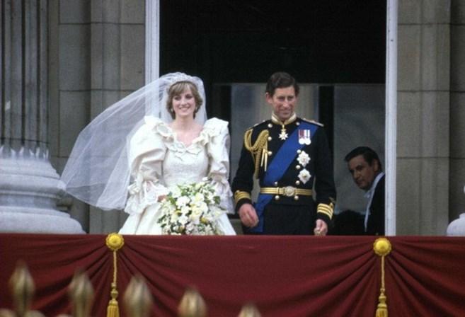 Vídeo: Documentário revela confissões íntimas da princesa Diana