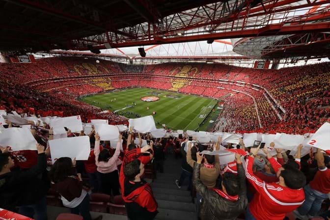 FC Porto pergunta se há
