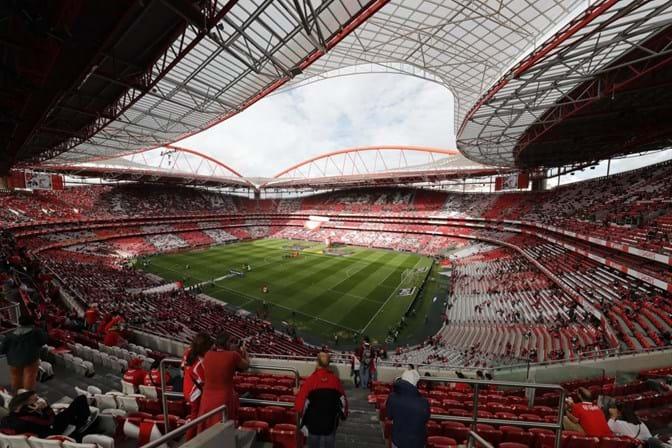 FC Porto pergunta se