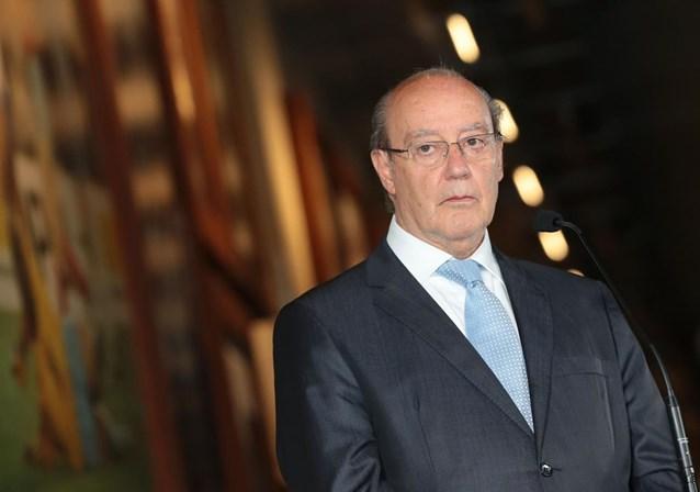 Caso dos emails: Benfica exige 50 milhões de euros ao FC Porto