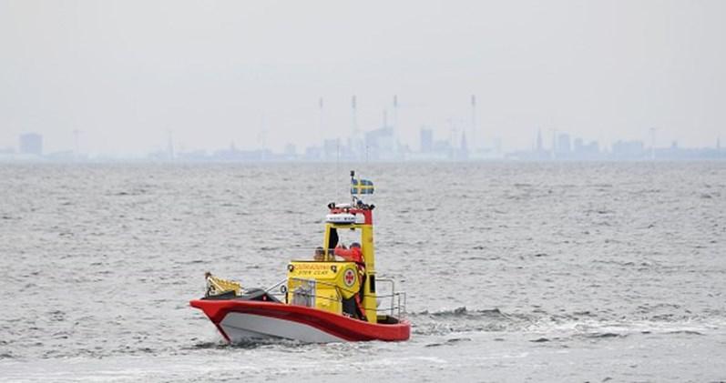 Torso de mulher encontrado na baía onde desapareceu jornalista sueca