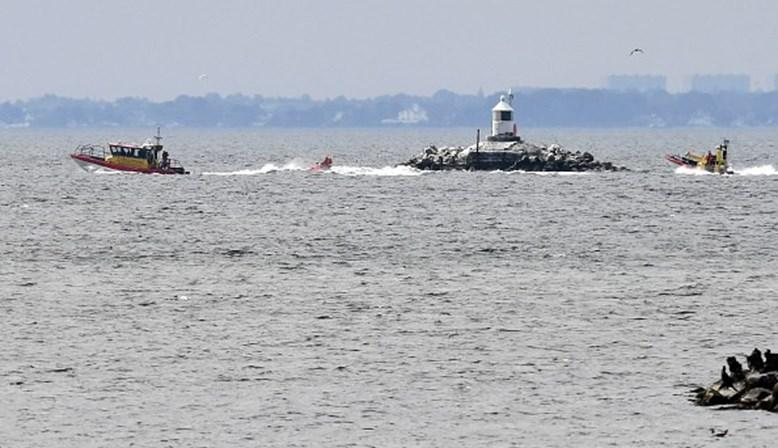 Jornalista desaparecida morreu no submarino e foi atirada ao mar pelo inventor