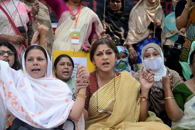 Supremo Tribunal da Índia declara ilegal divórcio instantâneo muçulmano