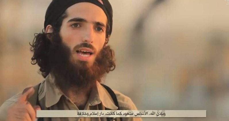 Estado Islâmico faz nova ameaça a Espanha (agora num vídeo em castelhano)