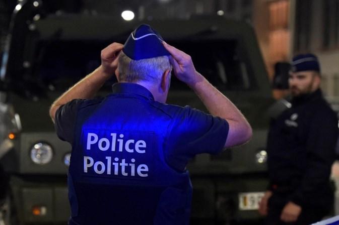 Homem é morto após atacar dois soldados com faca na Bélgica