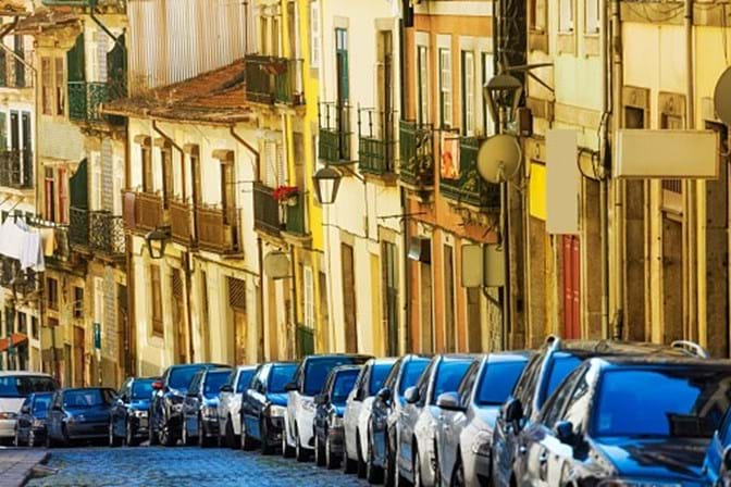 Novas regras ameaçam parar 1,4 milhões de carros a diesel