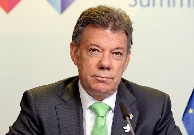 Força Alternativa Revolucionária do Comum será o partido das Farc — Colômbia