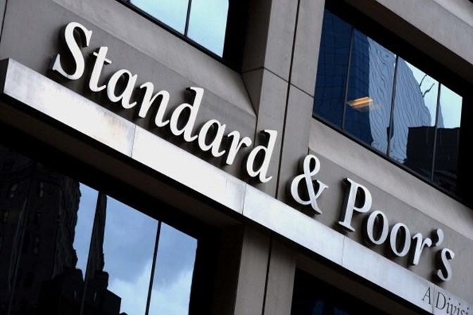 Primeiro-ministro diz que novo rating de Portugal é