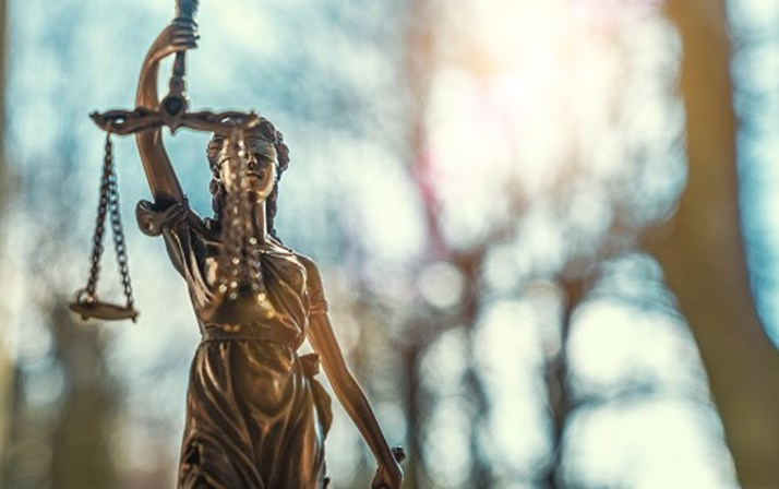Juízes cancelam a greve de 3 e 4 de outubro