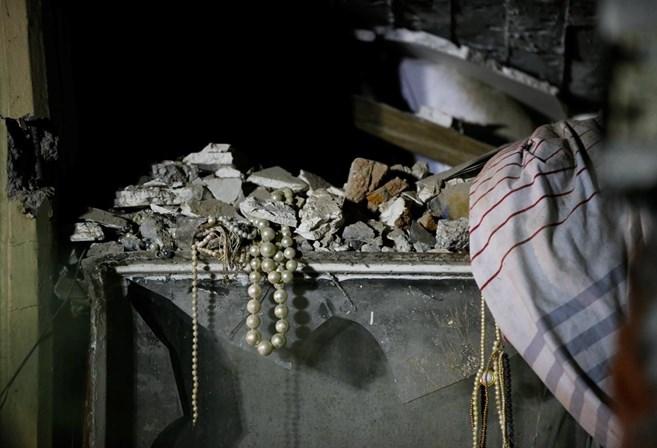 México. Terramoto já fez 292 mortos