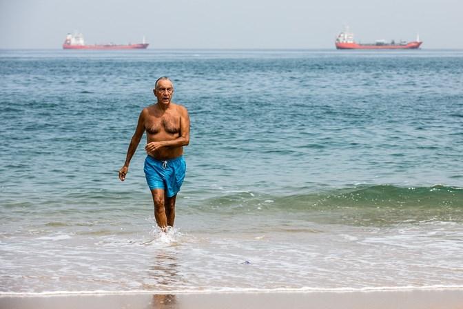 João Lourenço promete melhorar condições de vida dos angolanos