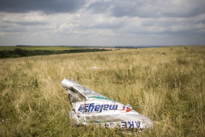 Desaparecimento de avião da Malaysia Airlines ainda é um mistério