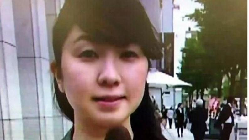 TV japonesa revela que repórter morreu por excesso de trabalho