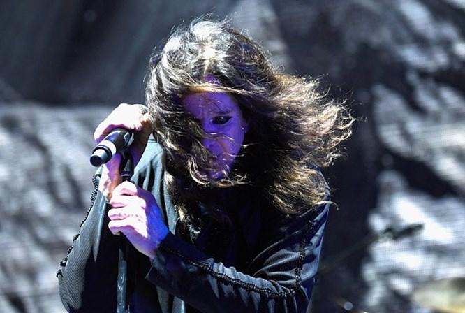 Ozzy Osbourne anuncia turnê de despedida em 2018 e passagem pelo Brasil