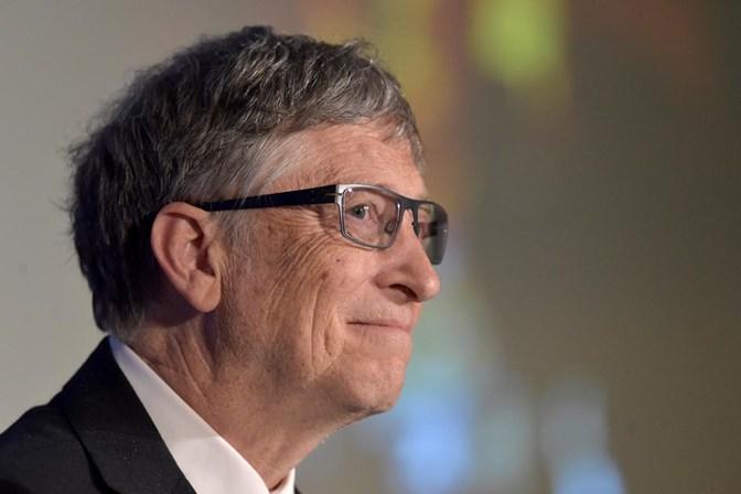 Bill Gates compra terreno no Arizona para construir uma cidade inteligente