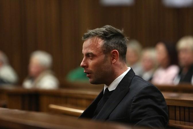 Pena de Pistorius aumenta para 13 anos de prisão