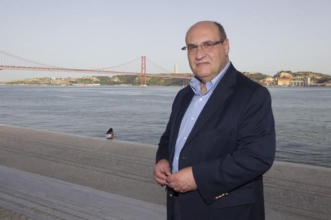 Portugal vai candidatar António Vitorino à Organização Internacional para as Migrações