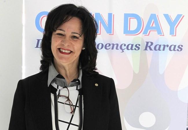 Resultado de imagem para Ministério Público está a investigar a Raríssimas desde o final de novembro