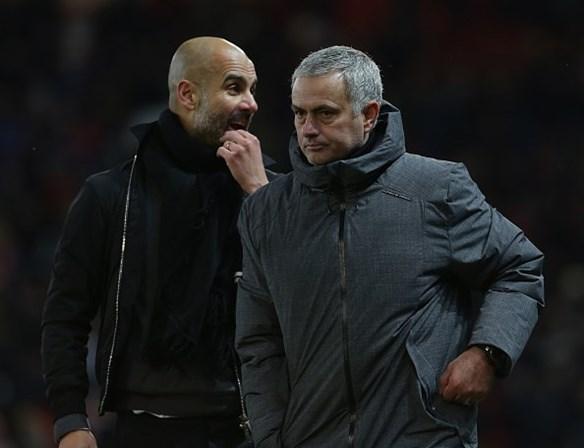 Crônica de teamHome x Manchester City, Barclays Premier League, dia 13/12/17