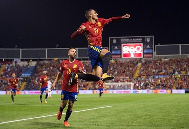 FIFA vai a Madrid para analisar crise na federação espanhola de futebol