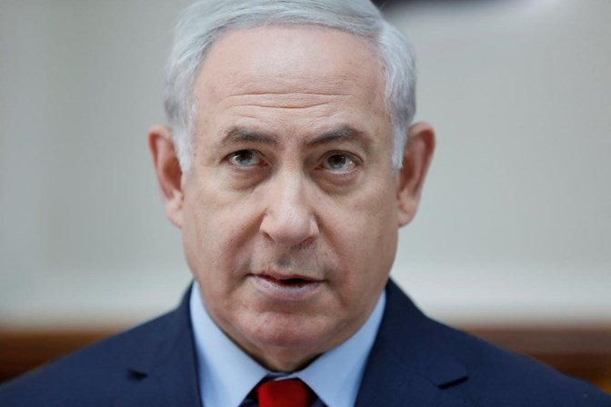 Presidente palestino não aceita Estados Unidos como mediador do conflito com Israel
