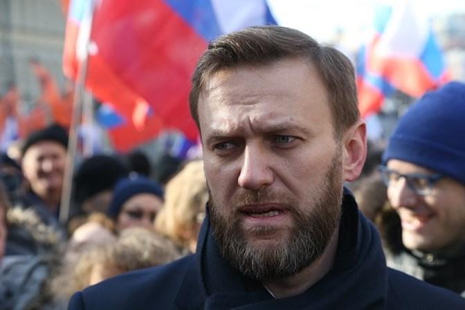 Comissão Eleitoral rejeita candidatura de opositor Alexei Navalny