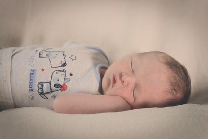UNICEF estima que vão nascer hoje mais de 200 bebés