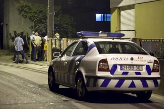 Abertos 11 processos a polícias que mataram civis em seis anos