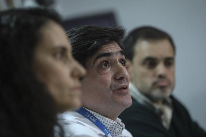 Legionella: Mais dois casos confirmados do surto do hospital CUF Descobertas
