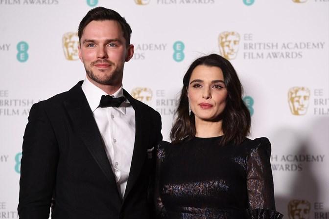 Três Cartazes à Beira da Estrada sai vencedor — BAFTA